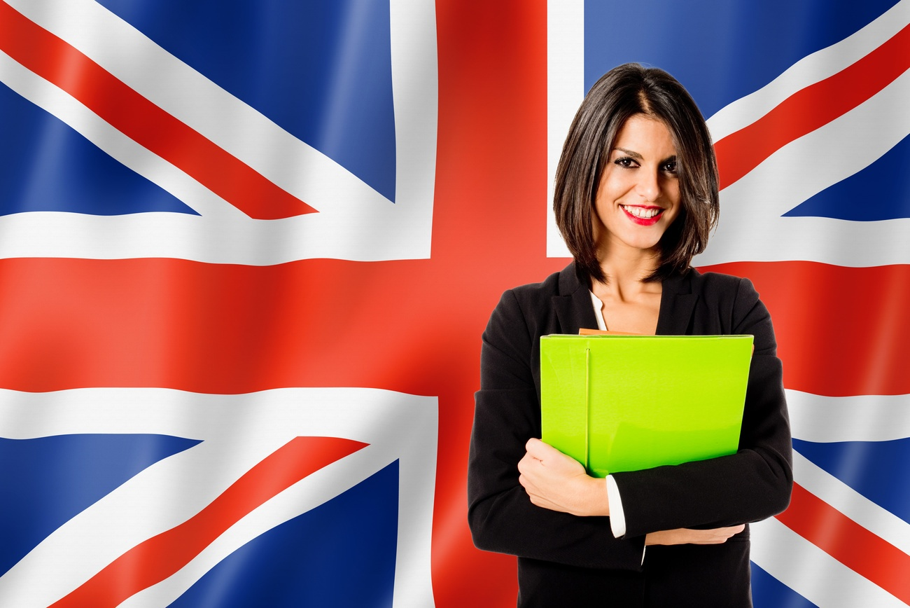 English Fit For Your Business