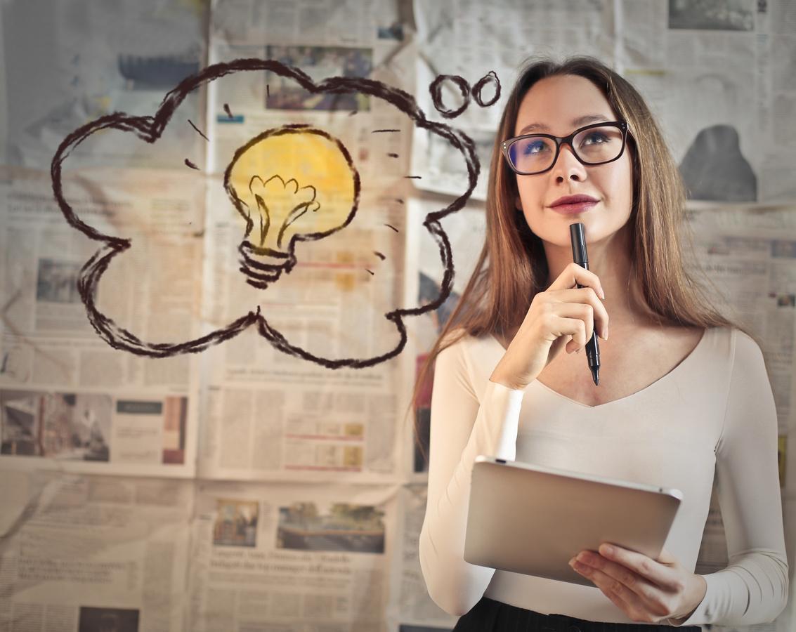 Eventmanagement ist mehr als eine Idee